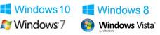 Suderinama su Microsoft
