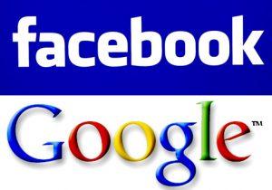Siekdami efektyviau kovoti prieš kenkėjiškas programas, Google ir Facebook jungiasi į aljansą