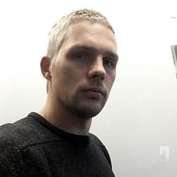 Jake Doevan ekrano nuotrauka