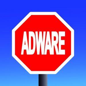 Adware ir browser hijacker kategorijoms priklausantys virusai tapo antri pagal populiarumą