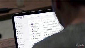 """Programišiai neleidžia atsikvėpti: įsibrovė į daugiau nei 200 mln. """"Yahoo"""" vartotojų paskyrų"""