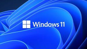 Kenkėjiškos programos ir Windows 11: nekantriausi vartotojai susiduria su pavojais