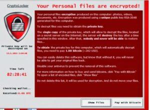 Ar žinote, kiek pinigų hakeriai gali uždirbti platindami virusus?