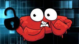 Bitdefender atkodavimo programa sutaupė du milijonus GandCrab aukoms