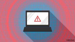 Ransomware išpuoliai: miestai turi pasirūpinti pažangesnėmis prevencijos priemonėmis