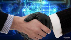 RaaS virusai - naujas kibernetinių nusikaltėlių būdas susižerti pinigus