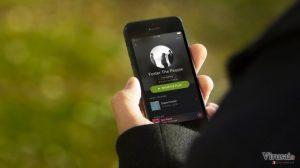 Spotify atsiprašo už naują prieštaringai vertinamą privatumo politiką