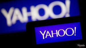 """Ataka prieš """"Yahoo"""":  ko galime tikėtis ateityje?"""