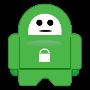 Private Internet Access