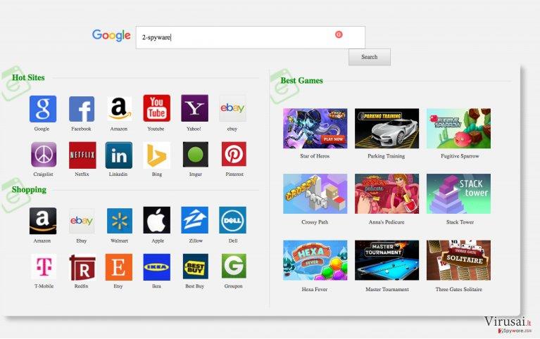 9o0gle.com paieškos sistemos nuotrauka