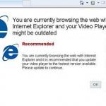 Static.providinginternetnow.com ekrano nuotrauka