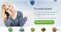 ads-by-security-guard_lt.jpg