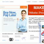 an-example-of-alibaba-ads_lt.png