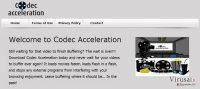 codec-acceleration-adware_1_lt.JPG