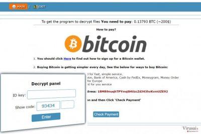 Cy128 mokėjimo tinklalapis