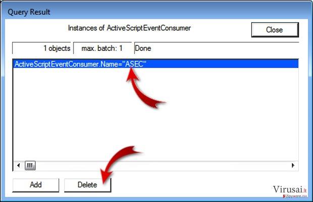 Yeabd66.cc virusas ekrano nuotrauka