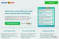 discount-buddy_lt.jpg