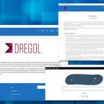 Dregol.com peradresavimai ekrano nuotrauka