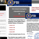 examples-of-fbi-android-malware_lt.png
