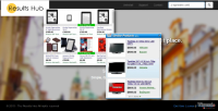exhibiting-see-results-hub-ads_lt.png