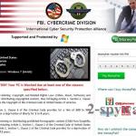 fbi-cybercrime-division-virus_1.png