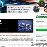 fbi-department-of-defense-virus_1.jpg