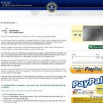 fbi-paypal_lt.png