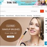 featuring-activities-aliexpress-com-pop-up-ads_lt.png