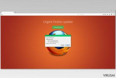 Firefox-patch.js pavyzdys