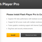 flash-player-pro-virus-1_lt.png