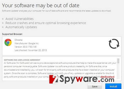 Gnj.tooldiv.net virusas ekrano nuotrauka