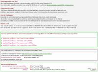 help_decrypt-virus_lt.png