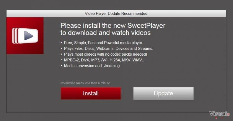 Warn1now.com virusas ekrano nuotrauka