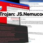 js-nemucod-virus_lt.jpg