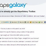 mapsgalaxy-toolbar_lt.png