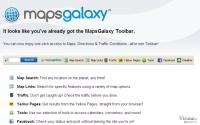 mapsgalaxy-toolbar_lt.png