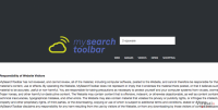 my-search_toolbar-claims-about-responsibility_lt.png