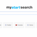 mystartsearch-1_lt.png