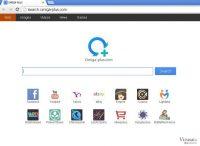 omiga-plus-com-virus_lt.jpg
