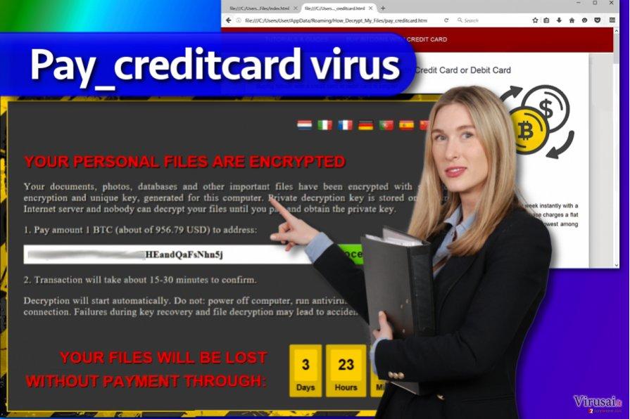 Pay_creditcard virusas