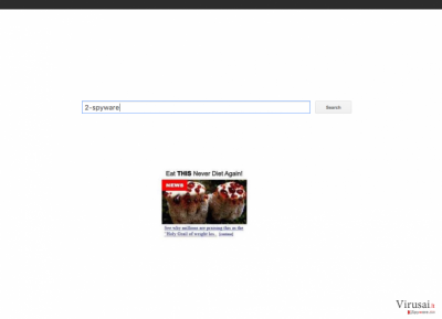 play-bar-search.com