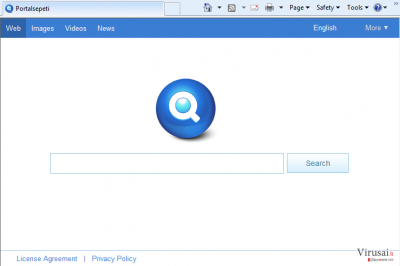 Search.Portalsepeti.com