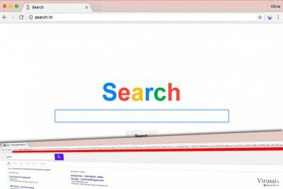 Search.hr paieška