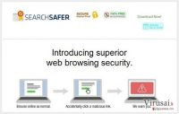 search-safer-virus_1_lt.jpg
