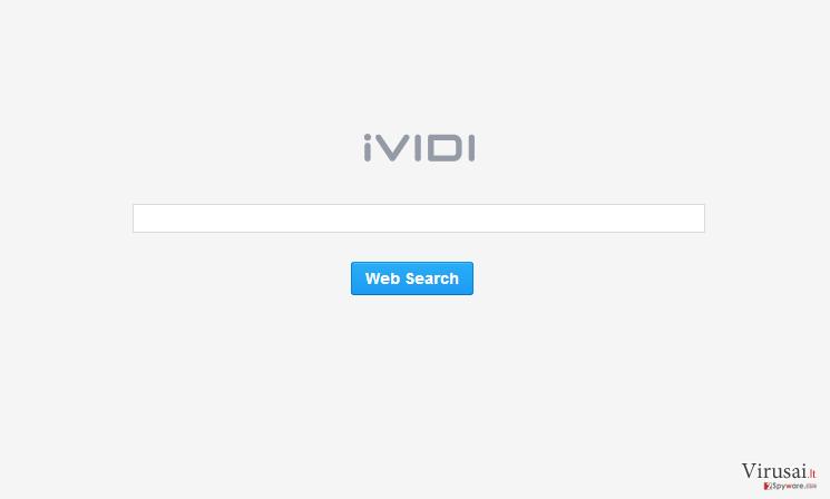 Searchab.com ekrano nuotrauka