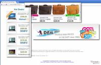 showing-dealninja-ads_lt.png