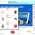 showing-offer-alibaba-com-pop-up-window_lt.png