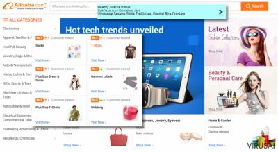 Offer.alibaba.com ads