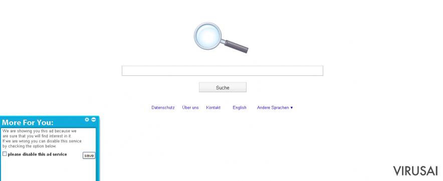 ekrano nuotrauka