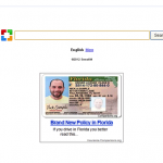 Sweetim.com virus ekrano nuotrauka